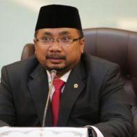 MENAG : JCH INDONESIA BERANGKAT PADA JUNI 2021